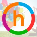 Happify: app die zorgt voor meer positiviteit