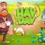 Hay Day Summer update brengt de zomer naar je boerderij