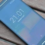 Review: Motorola Moto G 4G (2e generatie)