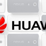 'Huawei bevestigt ontwikkeling Nexus smartphone'