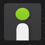 Imgur lanceert nieuwe Android applicatie