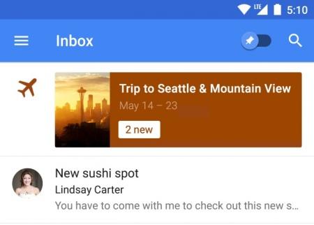 inbox-trip-bundels