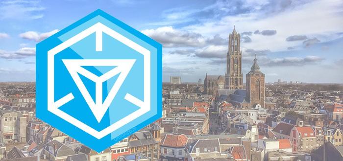 Ingress en VVV Utrecht gaan eigen evenement organiseren