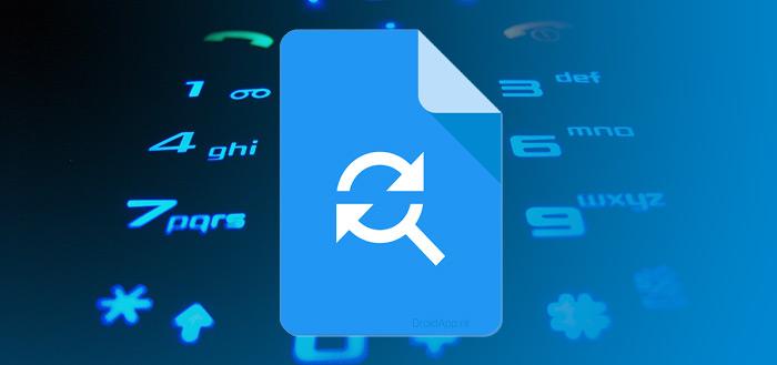 Inputting+: een handige tekst-tool voor Android