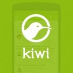 Kiwi Q&A: antwoord op al je vragen via sociale app
