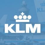 De nieuwe KLM-app: dit kunnen we verwachten