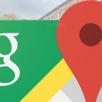 Google Maps: realtime informatie openbaar vervoer toegevoegd
