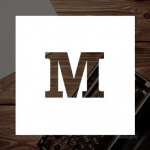 Blog-platform Medium lanceert eigen Android-app