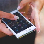 Gratis smartphone bij abonnement wordt lening