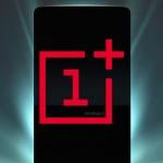 OnePlus 2 krijgt vingerafdruksensor: bespaar een uur per week