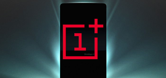 OnePlus 2 krijgt officieel 'USB Type C' aansluiting