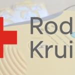 Rode Kruis EHBO app helpt bij reanimatie