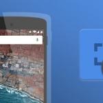 Screener: saaie screenshots verleden tijd met handige app