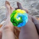 Skinvision uit voor Android: herken huidkanker via app