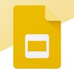 Google Slides krijgt Hangouts-integratie