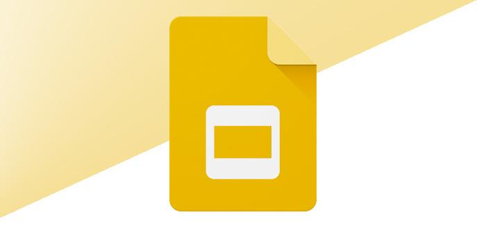 Google Presentaties update met Chromecast-ondersteuning (+ APK)