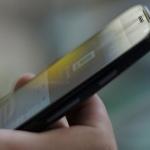 Groot beveiligingslek in Android: Google doet er niks aan