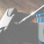 Unused App Remover: praktische app houdt je telefoon 'schoon'
