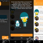 Swarm Mayorship