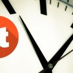 TimeTune Schedule Planner: plan je dag