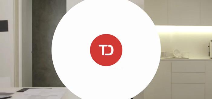 Todoist: grote update uitgebracht voor schitterende taken-app