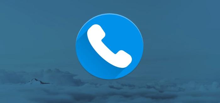 Truedialer 3.0: uitgebreide dialer ontvangt update