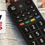 TVGids.nl geeft Android app een make-over