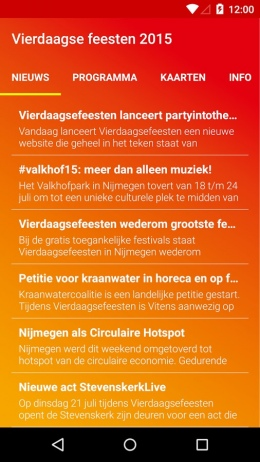 4daagse-feesten-app