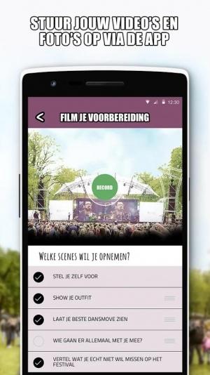 4jim-app-2