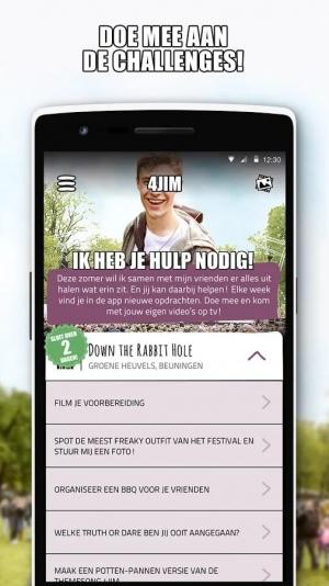 4jim-app