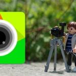 AZ Camera: veelzijdige camera-app voor Android