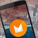 Android M: tweede preview-versie onthult nieuwe functies