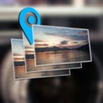 Photo EXIF Editor: handige app voor fotografen