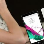 LG brengt interessante LG G4s officieel naar Nederland