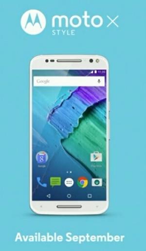 Motorola 3 aankondigingen-1