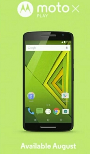 Motorola 3 aankondigingen-1_20150728180419791