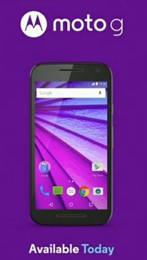 Motorola 3 aankondigingen-1_20150728180440522