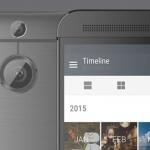 HTC One M9+ komt volgende maand definitief naar Nederland