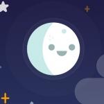 Fitbit app update brengt nieuwe tools voor goede nachtrust