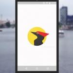 Geweldige wallpaper-app TapDeck krijgt grote update