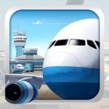 Air Tycoon Online 2 header