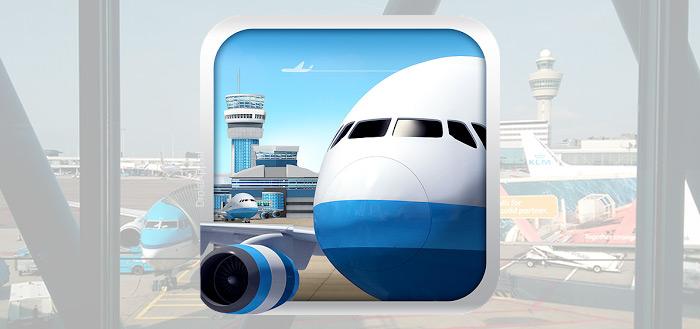 Air Tycoon Online 2: begin een luchtvaartmaatschappij in uitgebreide game (review)