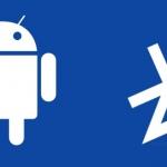 Trick: Zo verander je de Bluetooth naam van je Android