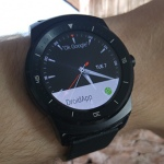 Android Wear: 27 onmisbare apps voor je smartwatch