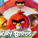 Angry Birds viert 10e verjaardag: dit is er allemaal gebeurd
