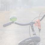 ANWB Fietsen app: vanaf nu gratis de mooiste routes