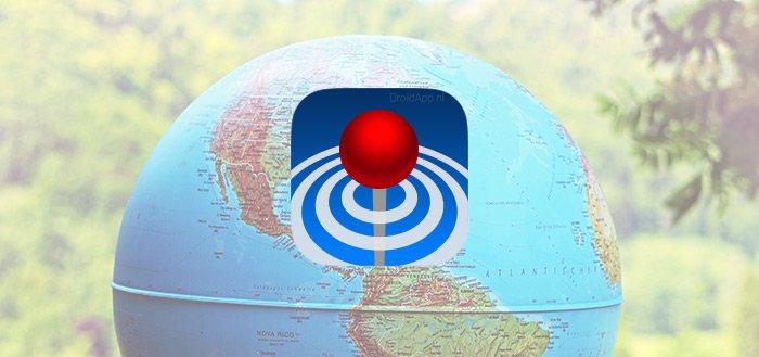 AroundMe: nuttige app laat je zien wat er in de buurt is