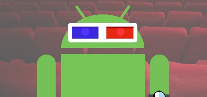 8 beste apps voor de film- en serieliefhebber