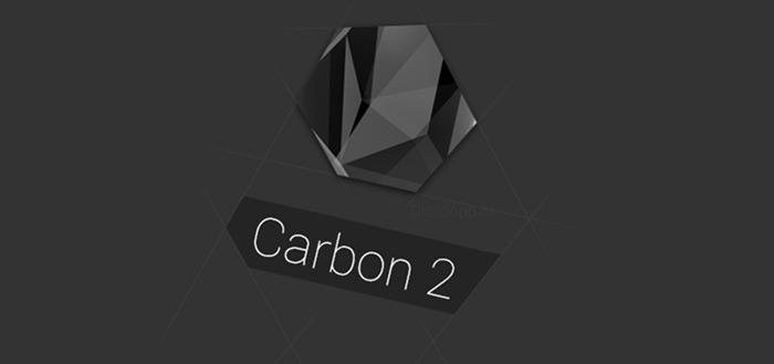 Carbon for Twitter 2.4 voorzien van nieuwe mogelijkheden