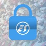 Makers ES File Explorer lanceren 'ES App Locker'
